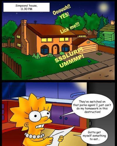 Simpson\