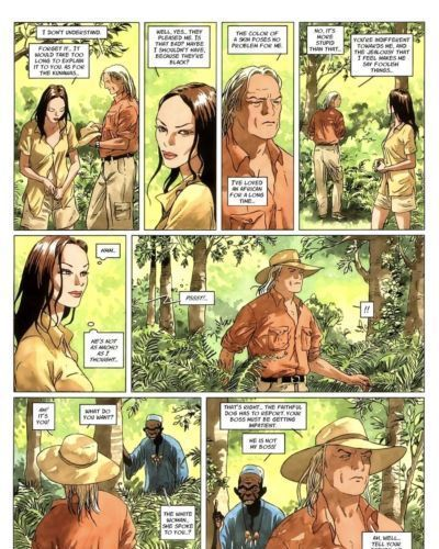 ziemlich oddparents sex cartoon comics
