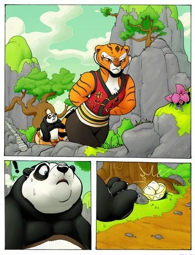 Bbw cartoon