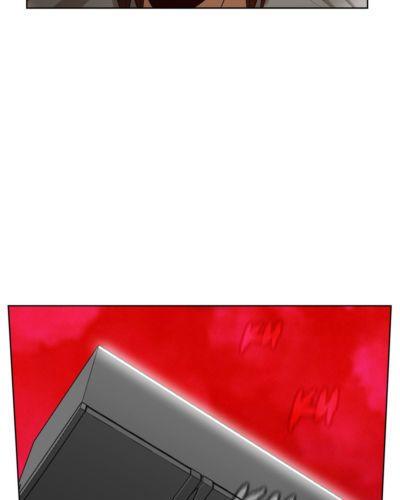 Yi Hyeon Min Secret Folder Ch.1-16 () (Ongoing) - part 13