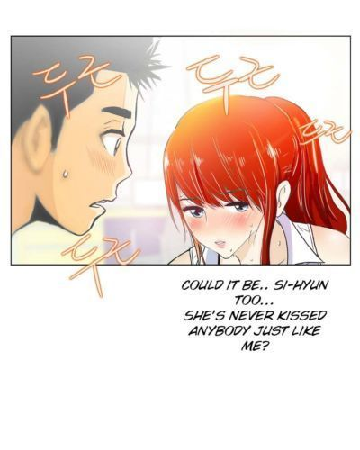 Yu Geuk-jo One Room Hero Ch. 1-3 Game of Scanlation - part 4