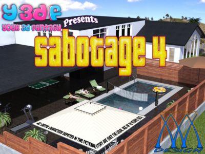 ydf sabotaje 4