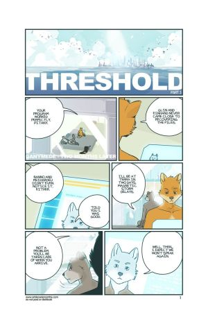 Threshold 3