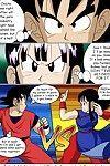 All Star Hentai 3 - part 2