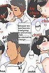 माँ बेटा जापानी हेंताई सेक्स सेक्स