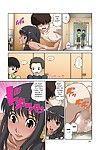 Hitozuma Miyuki- Hentai (Full Color) - part 2