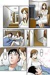 Your Wife\'s Secret Face 2