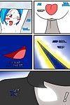 Octavia 3 - A Sweet Nightmare
