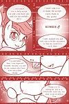 Filly Fooling - It\'s Straight Shipping Hch - part 3