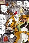 Better Late Than Never 1 - part 7
