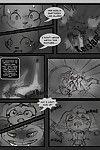 Pocket Monsters - Garden Of Eden 2 - part 2