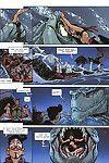 Cixi of Troy - The Secret of Cixi 1st part - part 3