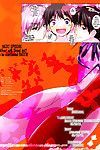 (C79) [clesta (Cle Masahiro)] CL-orz: 13 - YOU CAN (NOT) ADVANCE. (Rebuild of Evangelion)  {Gteam + LWB} [Decensored]