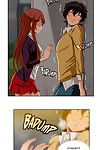 Yi Hyeon Min Secret Folder Ch.1-16 () (Ongoing) - part 14