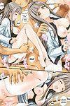 (C91) Kamogawaya (Kamogawa Tanuki) LoveHala! Love Halation! Ver.U&K (Love Live!)