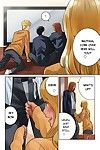 MilkyBox (Qoopie) Hamekurabe ~Dono Kareshi no Chinpo ga Osuki?~ TripleSevenScans
