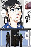 Robo Ittetsu Sennou Saimin Club ~ Iinchou Omocha-ka Keikaku ~ desudesu - part 2