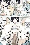 Urakan Nanako-san no Anzan Kigan - The Desire of Simple Childbirth for Nanako testingaccount1 - part 2