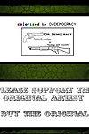 (C81) Konohanaya (gozz) Sg =LWB= Colorized Decensored Incomplete