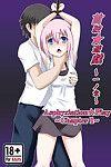 (Kibou to Zetsubou no Yakata) Asphyxiation ★ Play ~ Chapter 1 ~ _ragdoll