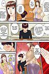 Jinsukeya (Jinsuke) Kaasan wa Boku no Mesuinu da SMDC Digital - part 4