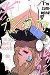 Ameshoo (Mikaduki Neko) Onnanoko ni Hyoi Suru Hon 2 - Girl Possession Book 2 {sensualaoi}