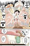 Freehand Tamashii Shin Mama wo Netoruze! 2 {lastblaze} - part 2