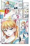 (C81) ReDrop (Miyamoto Smoke, Otsumami) Minna no Asuka Bon (Neon Genesis Evangelion) =LWB= - part 2