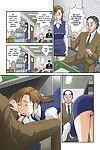Magical Arts (Ema) Anata ga Shiranai Tsuma no Kao 3 ~Anata no Yuki~ (Otokan 10) =LWB=