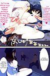 (C79) WASABI (Tatami) Sexual Police! Yoroshii