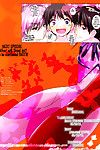 (C79) clesta (Cle Masahiro) CL-orz: 13 - YOU CAN (NOT) ADVANCE. (Rebuild of Evangelion) {Gteam + LWB}