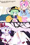 (C78) ActiveMover, Maze (Arikawa Satoru, Meito) Azmion (K-ON!) Simhauu - part 2