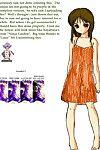 Hellabunna (Iruma Kamiri) Fighting 6 Button Pad (Garodensetsu) ()color incomplete