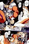 (SC33) RPG COMPANY 2 (Toumi Haruka) MOVIE STAR Plus (Ah! My Goddess) =LWB=