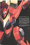 (SC34) Digital Flyer (Oota Yuuichi) LTF (Lelouch The Fullpower) (Code Geass: Lelouch of the Rebellion)