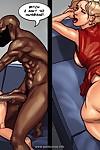BlacknWhite- Art Class- Bnw - part 7