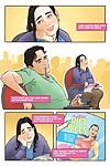 Diet Pill- Botcomics