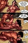 True Dick - part 8