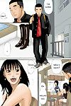 Kiyokawa Zaidan Kiyokawa Nijiko Obachan ga Nuitageyou ka? Should Oba-chan give you a Hand?