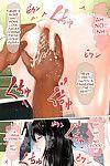[Iron Sugar] Hajimete no Aite wa Otou-san deshita - #1 Hankouki na Jijo  {biribiri} - part 3
