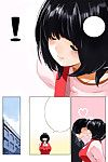 [MilkyBox (Qoopie)] Omamagoto Hasegawa-san chi no Oyakokankei Ichiwame