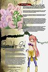 (C80) [Maboku] Bestiary - Forest Tentacle  =LWB=