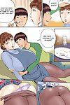 [Jinsukeya (Jinsuke)] Kaasan wa Boku no Ningyou da - Mom Is My Doll  =LWB= [Digital]