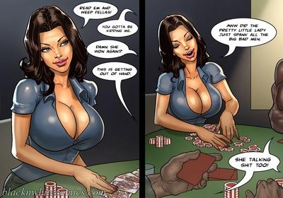 die Poker Spiel 2