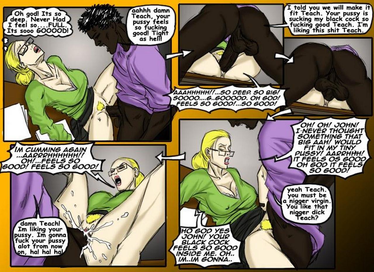 seks-komiksi-pro-uchilok