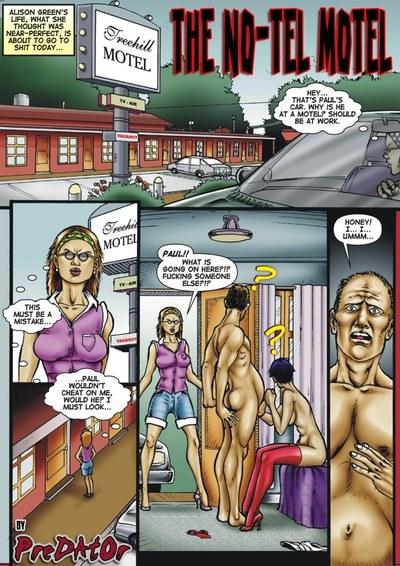 porno bei der arbeit body to body massage aachen
