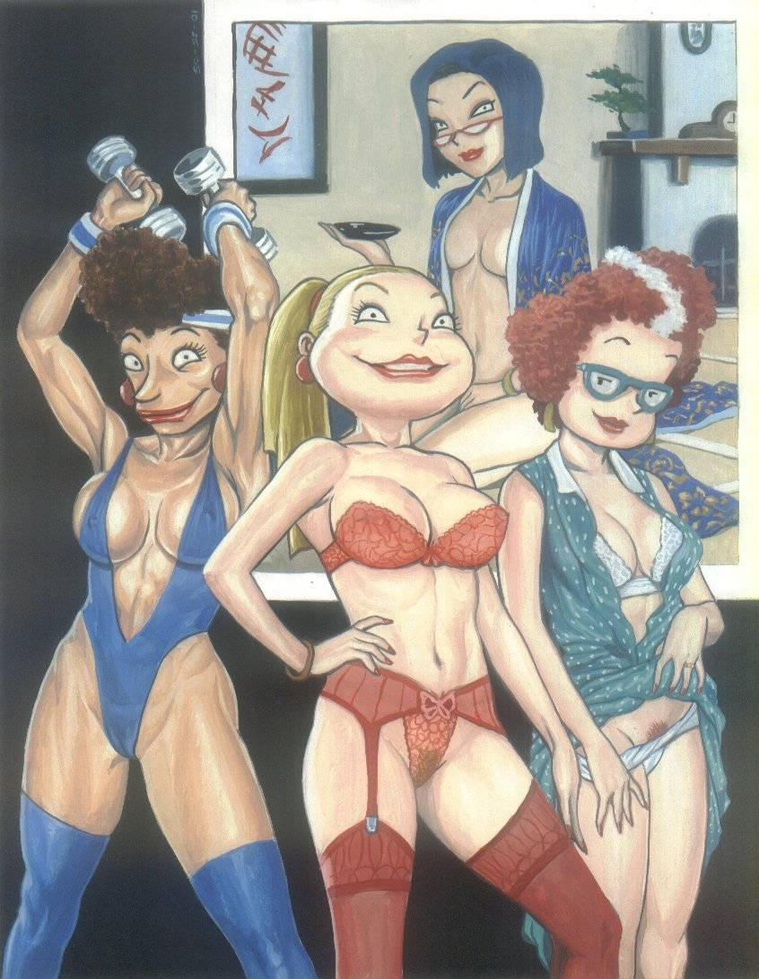 PBX- The Incest Diaries