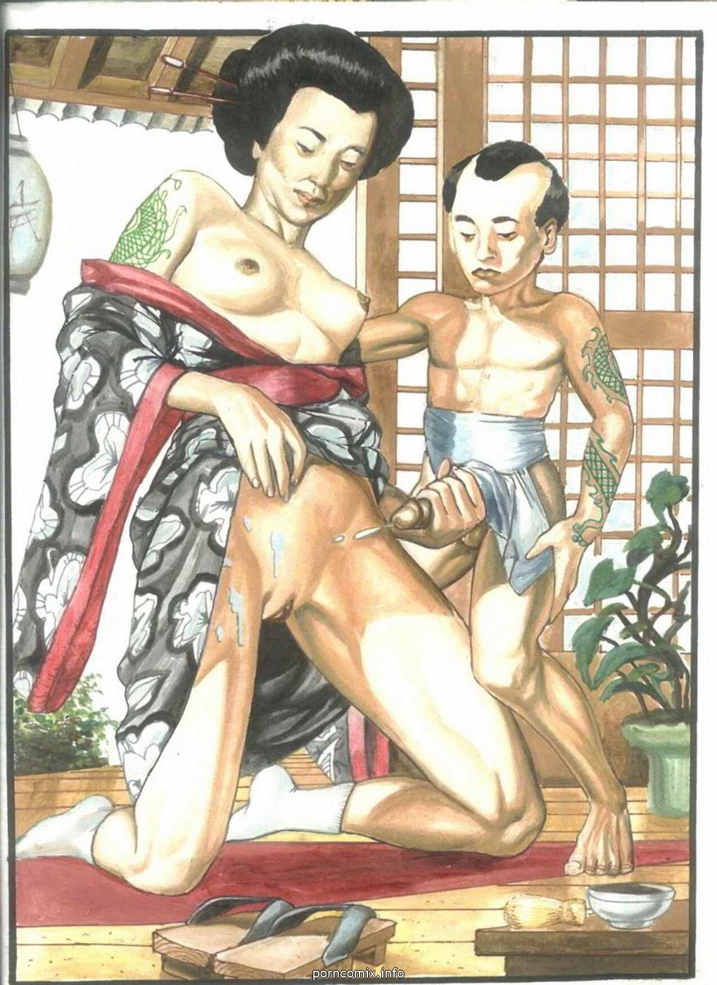 seks-yaponki-s-sinom
