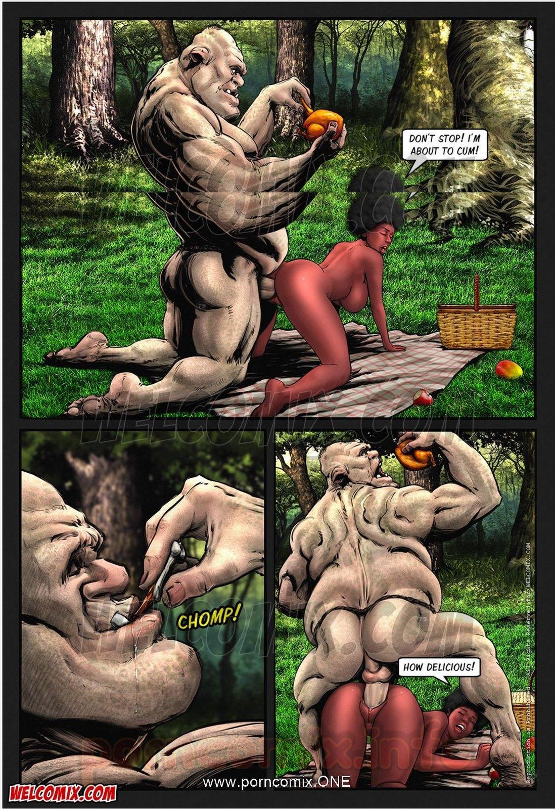 порно комиксы про наруто без фото просто комиксы про хинату и наруто