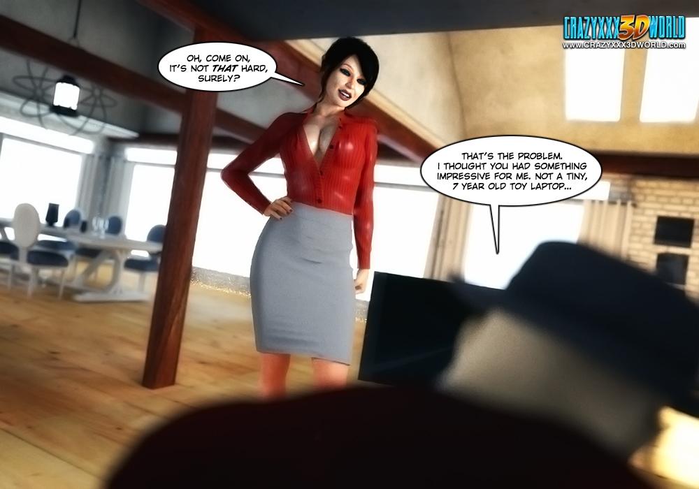 فوكس populi - الحلقة 39- بخ